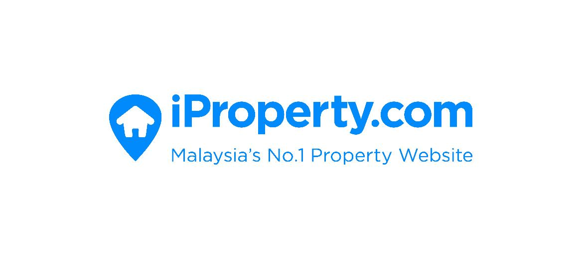 Owning And Investing In Property Remains A Priority For Malaysians But Dream Is Hindered By Stringent Bank Regulations