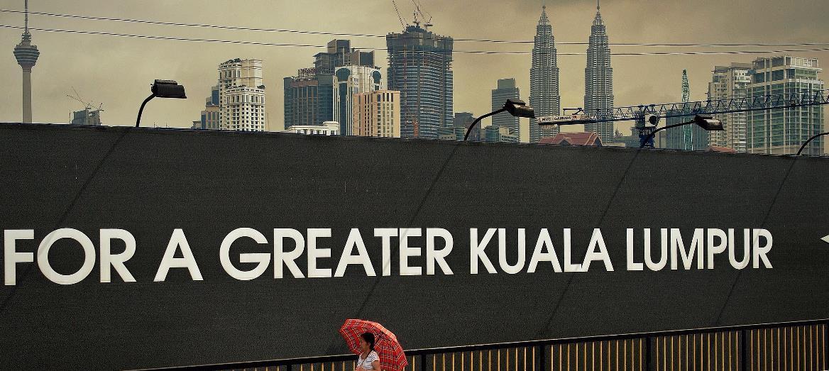 1MDB rubbishes Rafizi''s claim on Bandar Malaysia''s sukuk