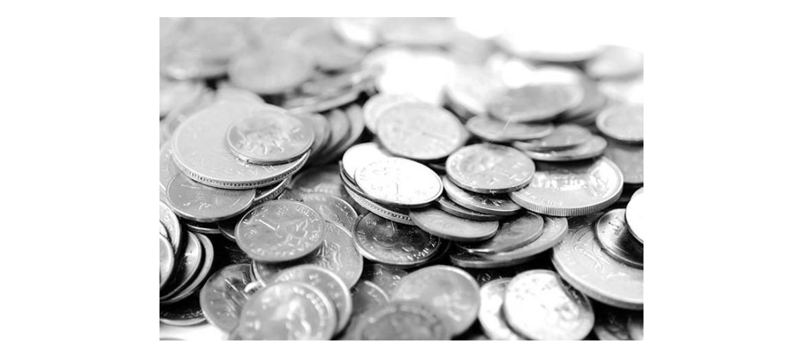 Pavilion REIT FY2015 pre-tax profit falls to RM282.3 million