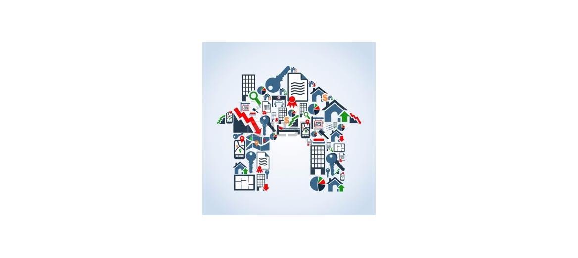 Team Keris Berhad''s  property expo offers up to 24% Discount