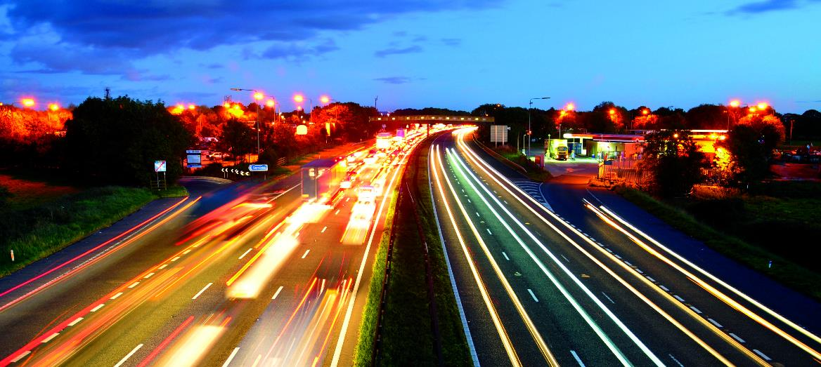RM527 million allocation to build alternative Besut-Simpang Pulai road