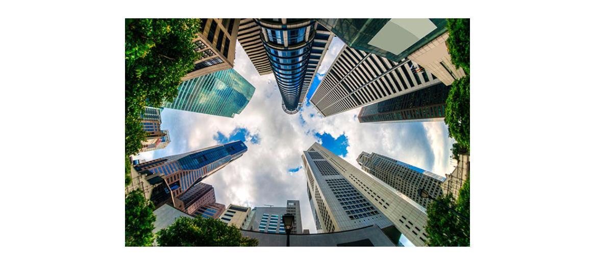 Iskandar Malaysia Secures Investments Worth RM10.85 Billion In 3Q16