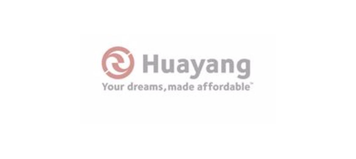 Hua Yang Berhad records RM30.2 million in net profit for 3QFY16