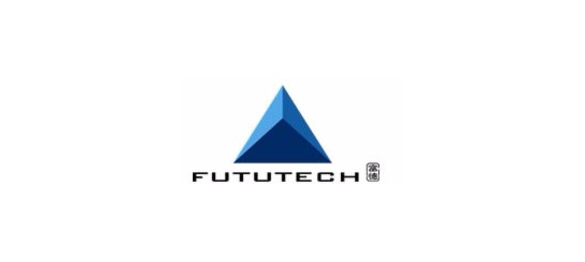 Fututech Berhad's shareholders approved RM458 million acquisitions and private placement proposal of 100 million new shares