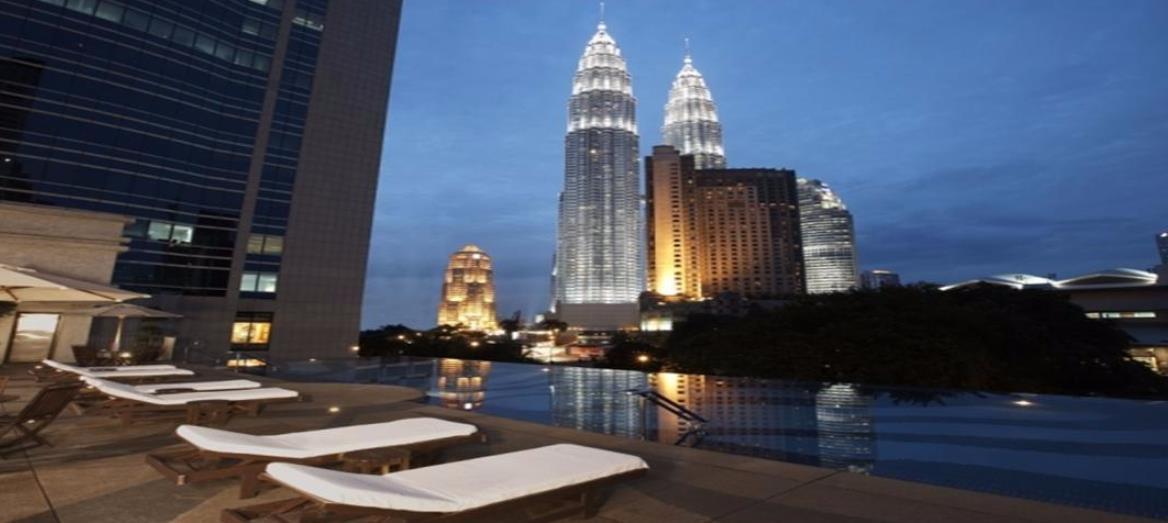 Impiana Hotels to manage Impiana-KCC Hotel Senai