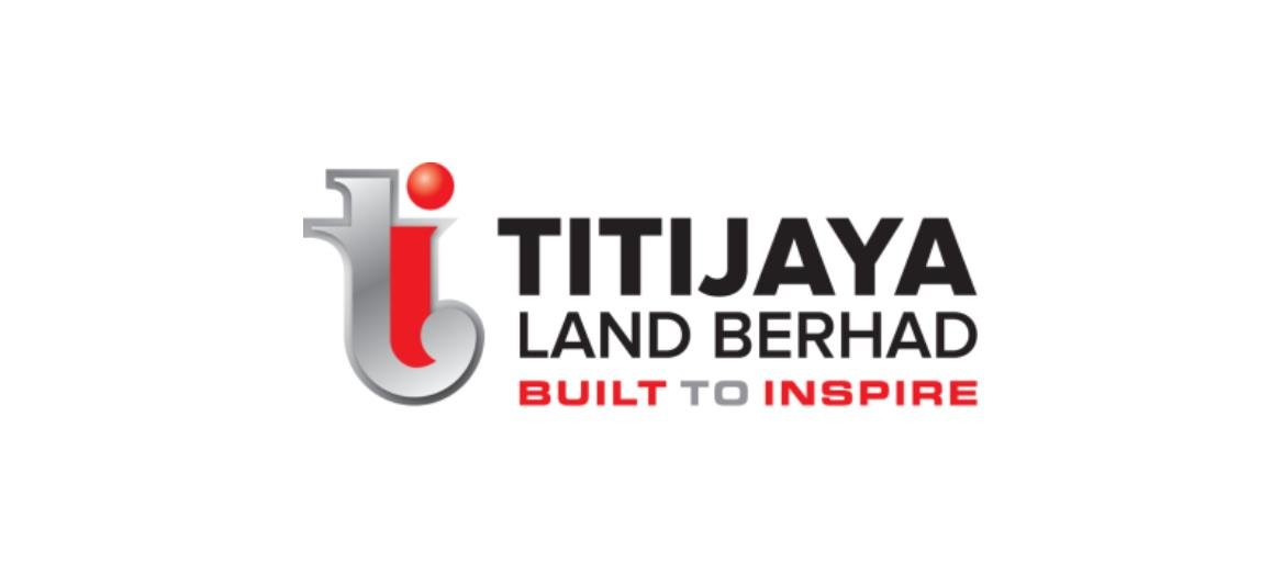 Titijaya Land and CREC to develop mixed development project in Jalan Ampang