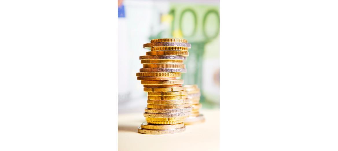 SP Setia posts pre-tax profit of RM260.44 Million in Q3 2016