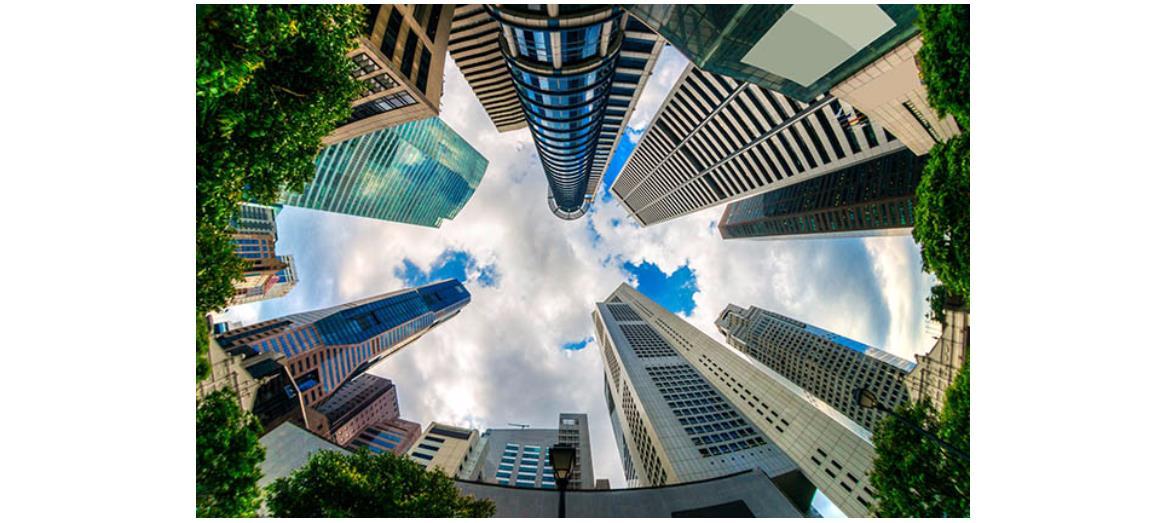 En masse sale of KL''s first high-rise condominium delayed