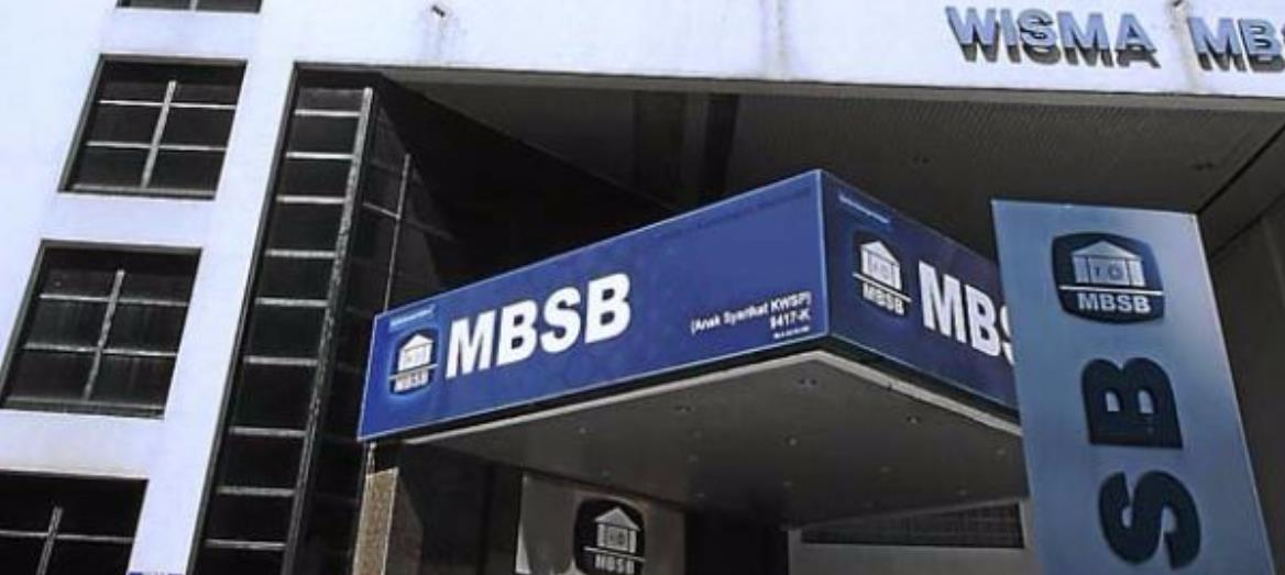 Malaysian Building Society Bhd share price declines after Bank Muamalat merger is called off