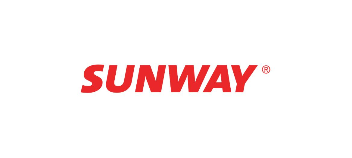 Sunway Berhad records higher profits in property and construction segments