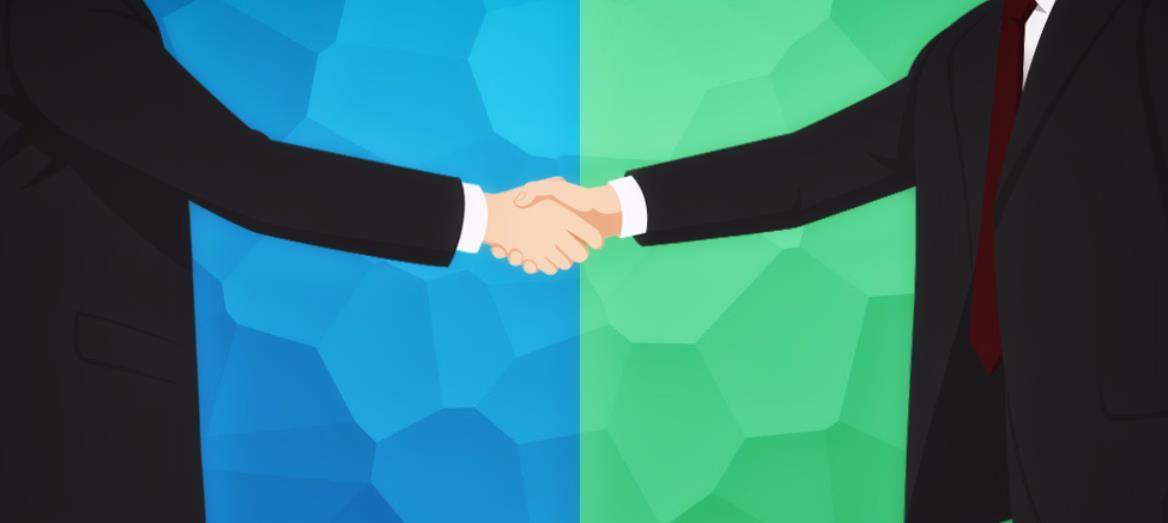Malaysia Building Society Bhd, DRB-HICOM Bhd and Khazanah Nasional Bhd end merger talks