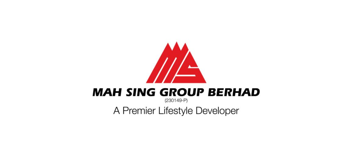 Mah Sing  achieves quarter sales of RM632.1 million with more launches in Q3 2016