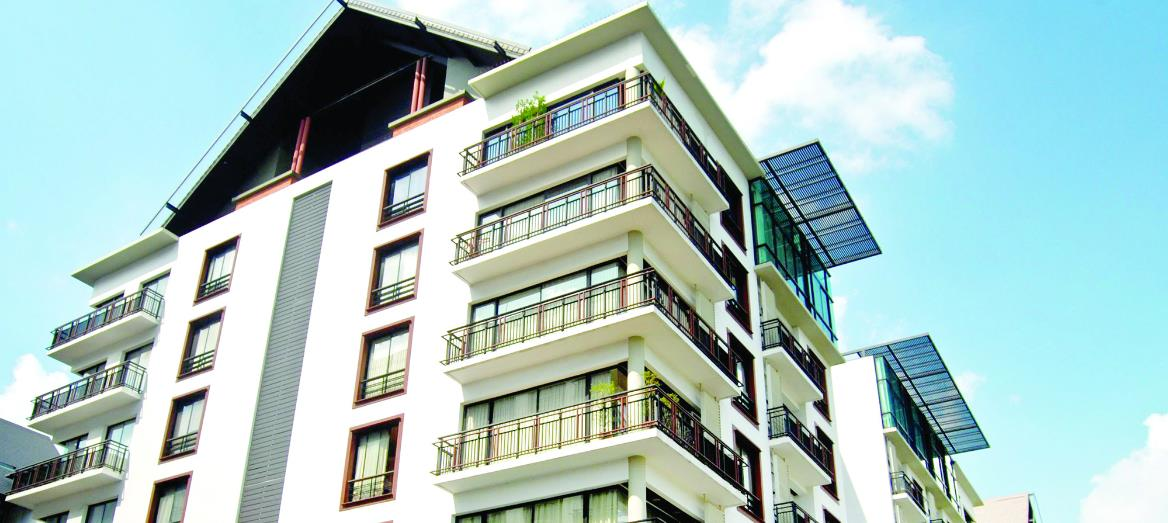 Puchong: Thriving investment opportunities