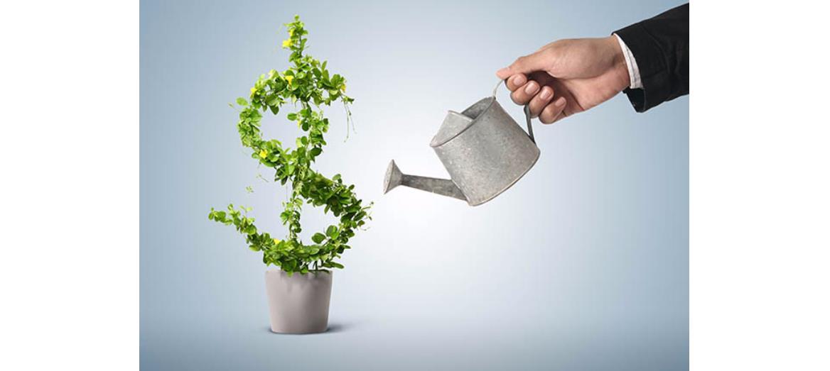 UEM Sunrise Q3 2016 pre-tax profit rises to RM55.58 million