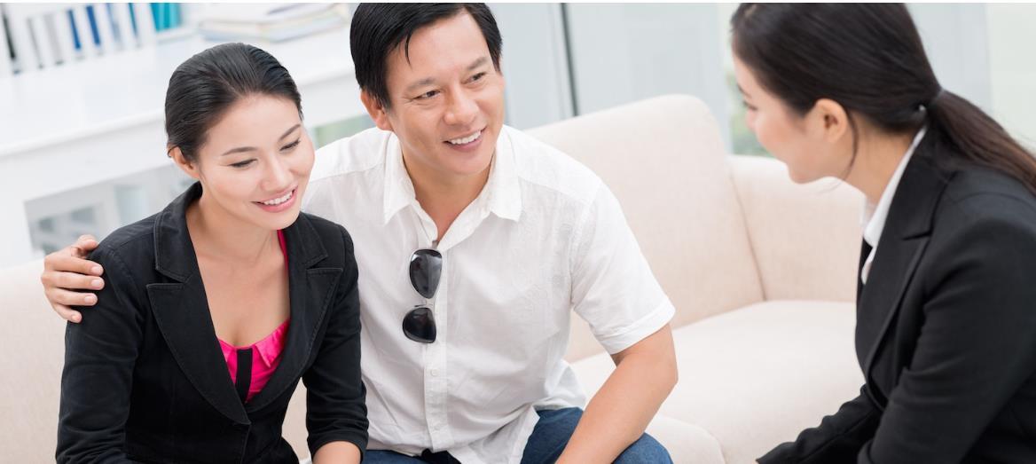 Medini Iskandar Malaysia continues to draw Asian investors