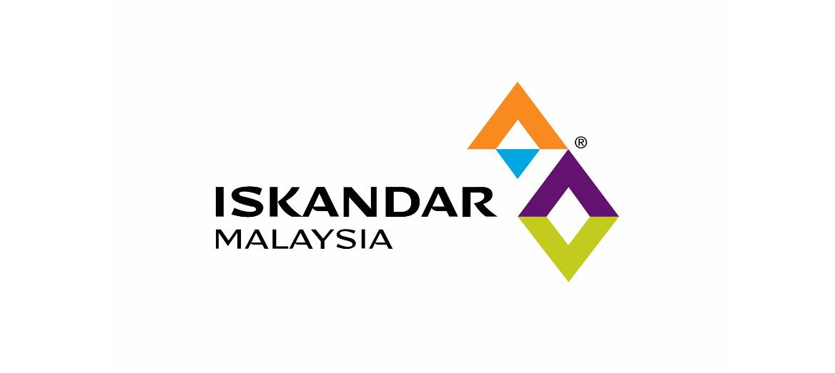 Ten years on Iskandar Malaysia continues to record commendable performance