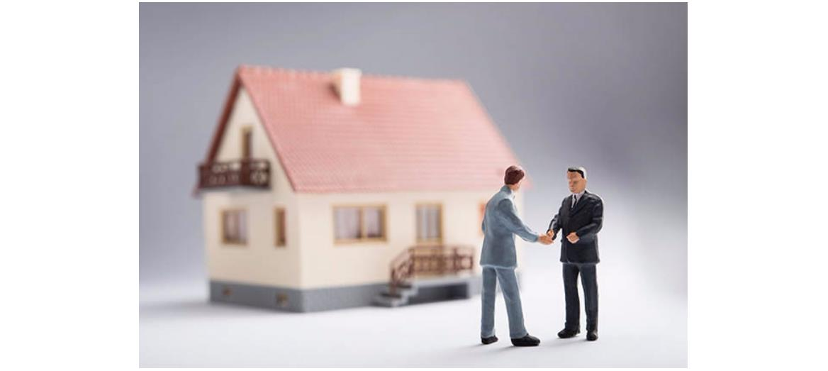 Making Or Breaking The Deal: Putting Valuers On The Spot