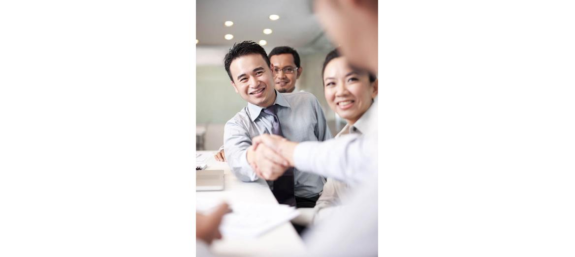 TSR Capital Bhd secures RM240 million contract from Putrajaya Homes Sdn Bhd
