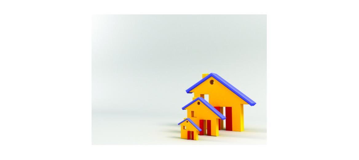 Bina Darulaman Bhd eyes Perak land, afforable housing