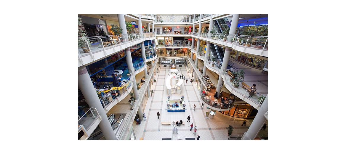 Central I-City project spurs economic growth, creates jobs