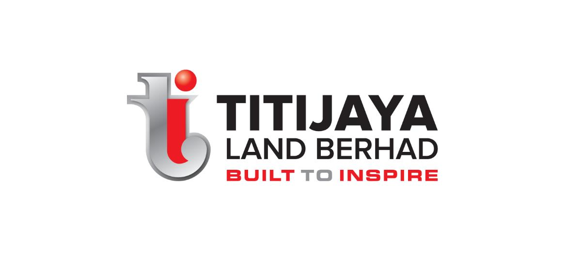 Titijaya Land Berhad''s Q2 reports a RM105.3 million revenue