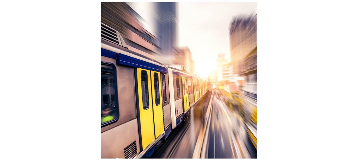 Putrajaya and Cyberjaya to have tram service in 3 years