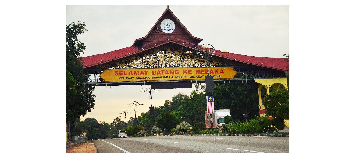 Malacca rehabilitates 11 abandoned projects