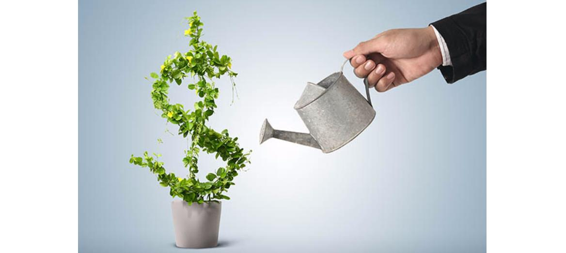 Berjaya Corporation's Q2 profit up 44.4% on higher property contribution