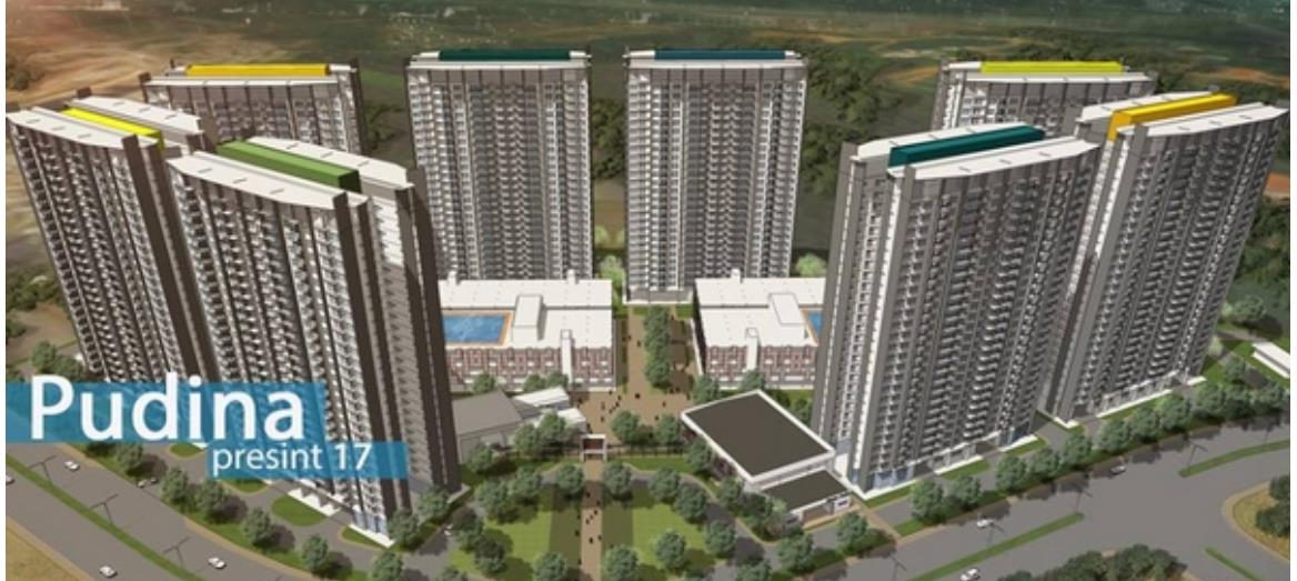 MItrajaya Holdings Bhd awarded PPA1M project in Putrajaya
