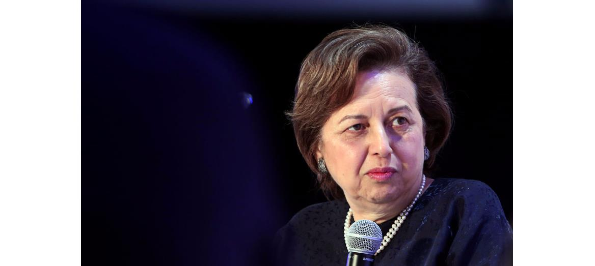 Tan Sri Dr Zeti Akhtar Aziz hopes investigation into 1MDB resolves before her tenure ends in April
