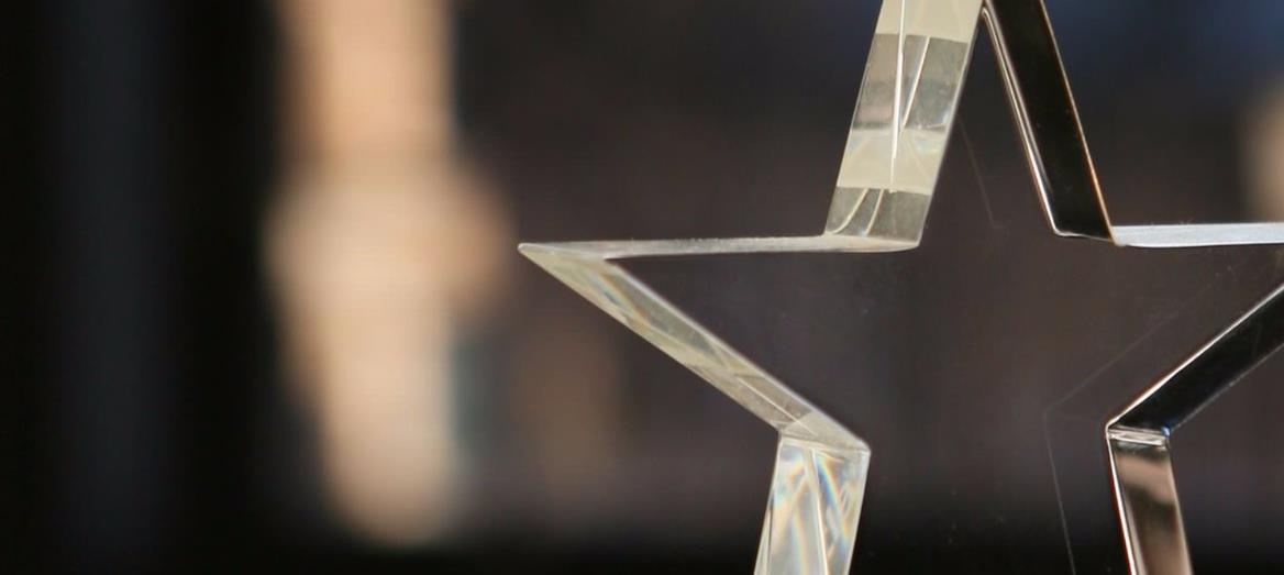 Mah Sing Group Bhd''s RM540 million perpetual sukuk wins IFN''s award