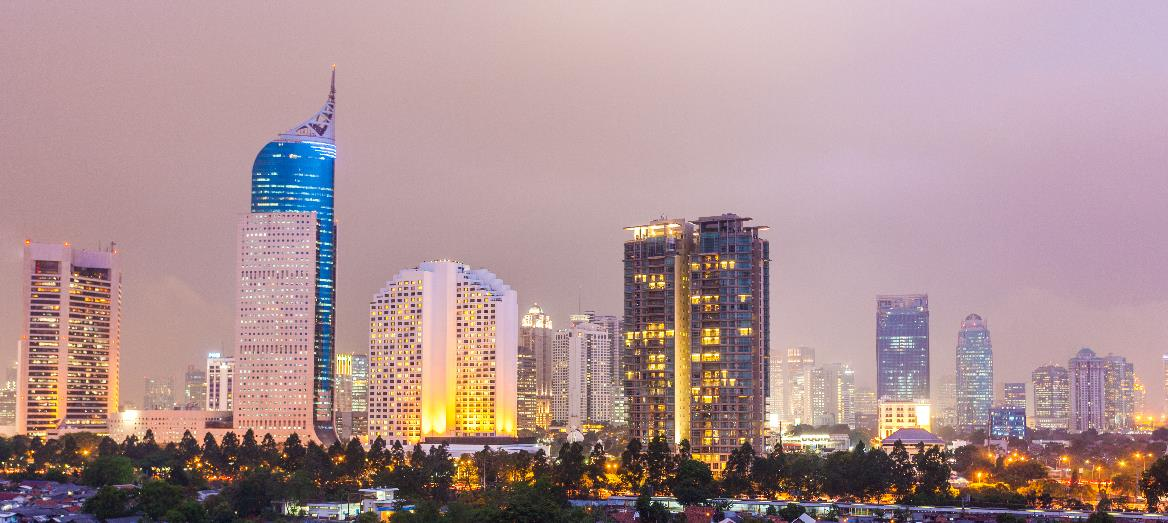 Johor Bahru to Serve New Flights to Shenzhen and Jakarta