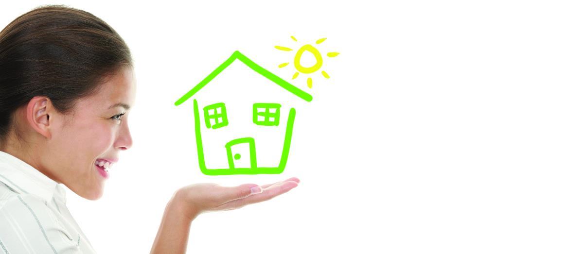 Johor: Property Figures