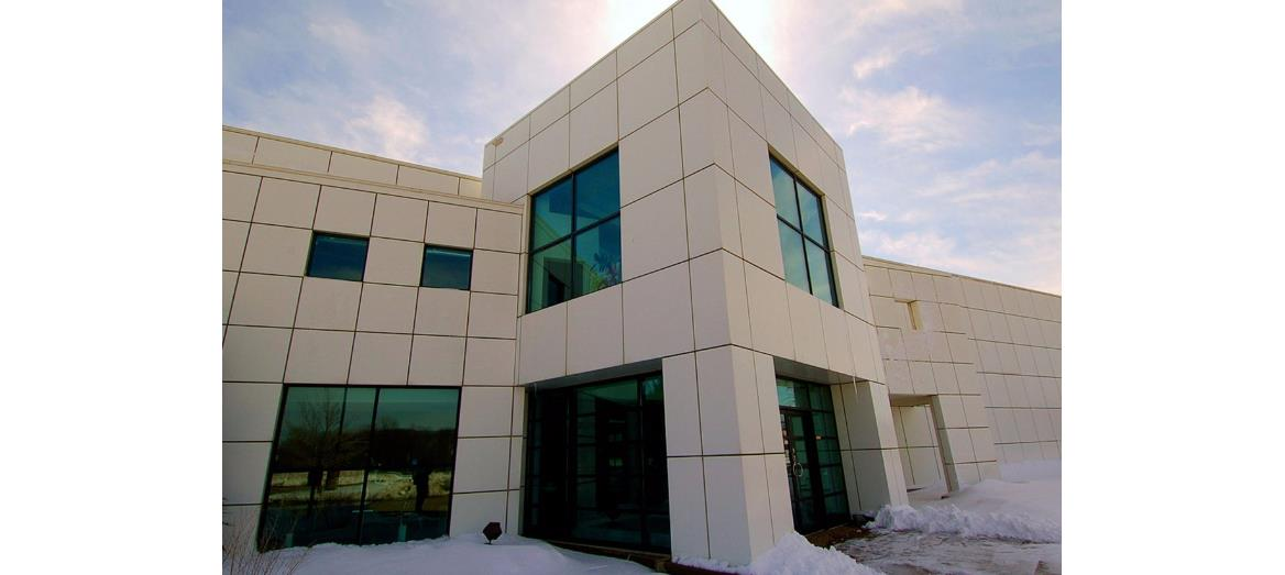 Prince's Paisley Park Estate Will Open As a Museum