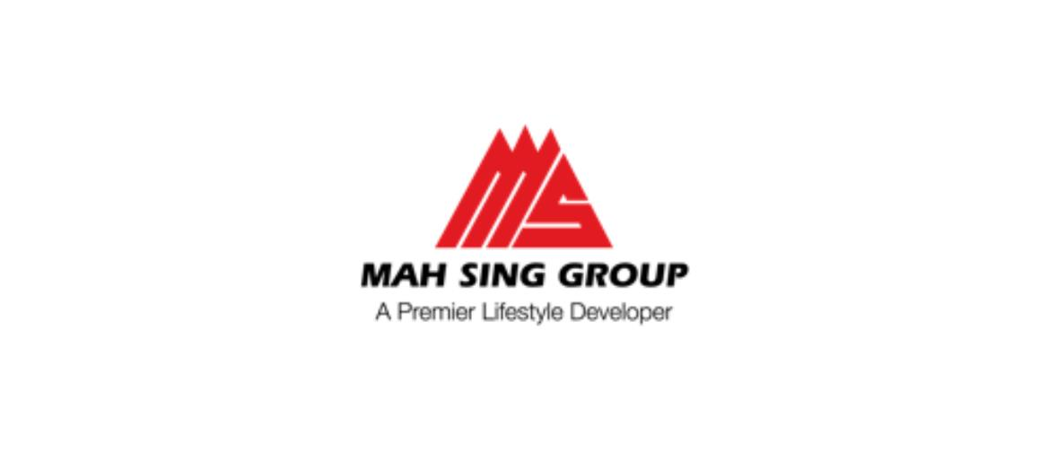 Mah Sing Group Berhad extends auspicious RM8,888  Ang Pow Campaign