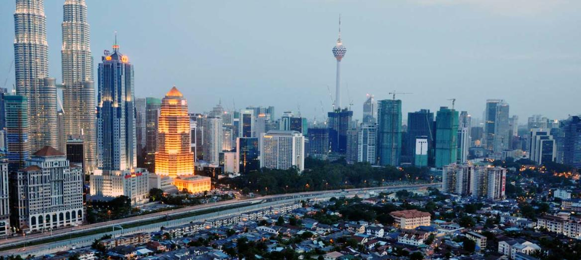RUMAWIP Kampung Baru Slated for Completion Next Year