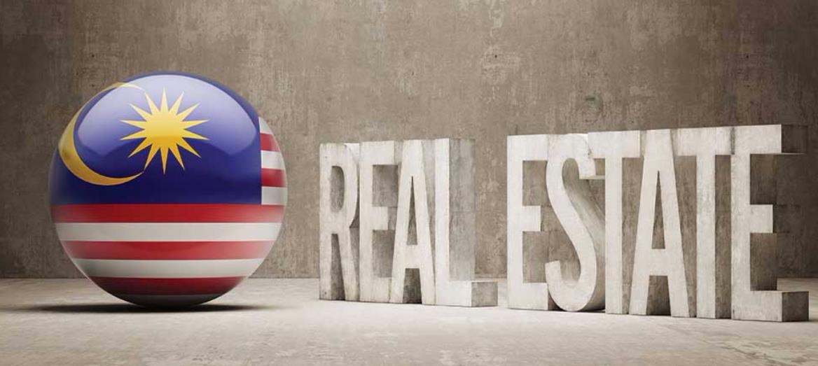 Malaysia Real Estate Highlights 2H2015