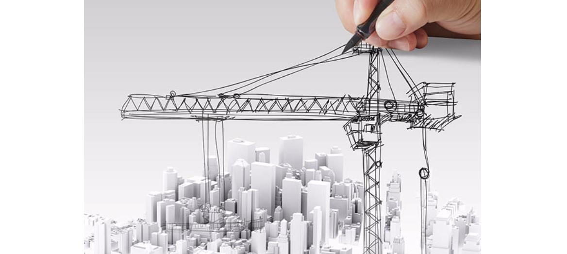 RM1.2 Billion Qi City Project Kicks Off Construction in Ipoh
