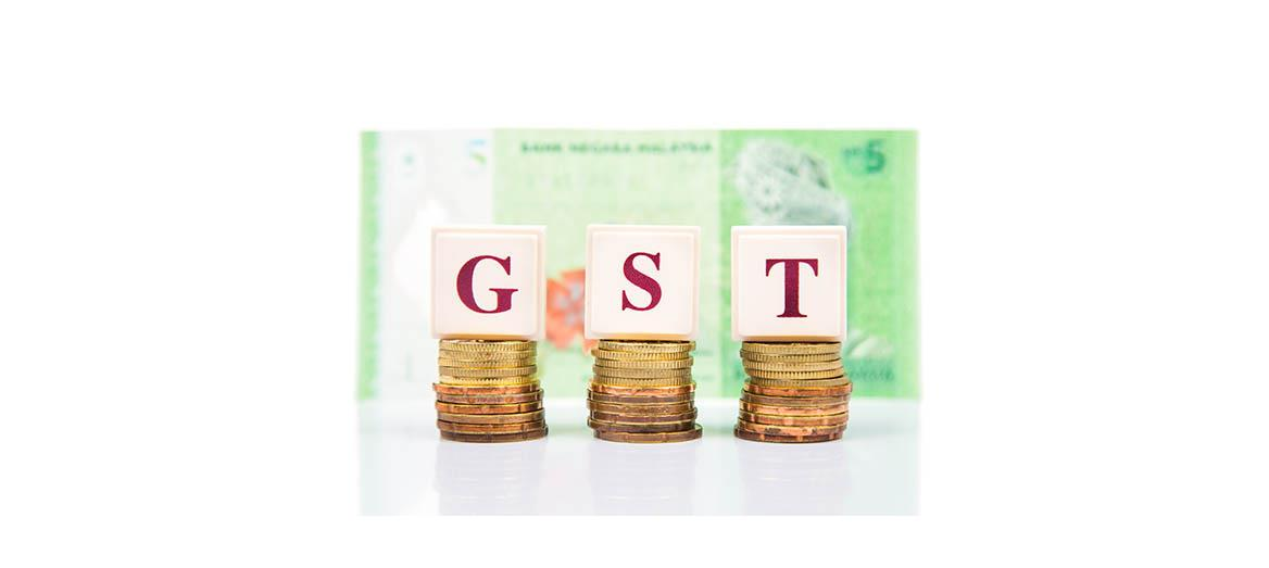 No plans to review GST rate, says Deputy Finance Minister
