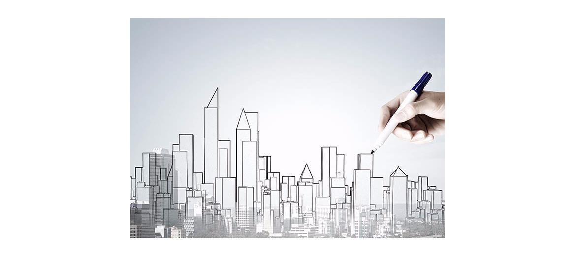 Maju Holdings Sdn Bhd unveils RM2.5 billion mixed development project