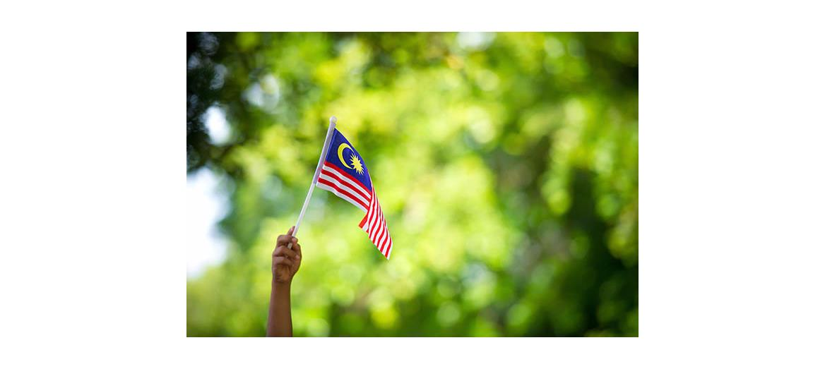Highlights Of Bank Negara Malaysia''s Annual Report 2015