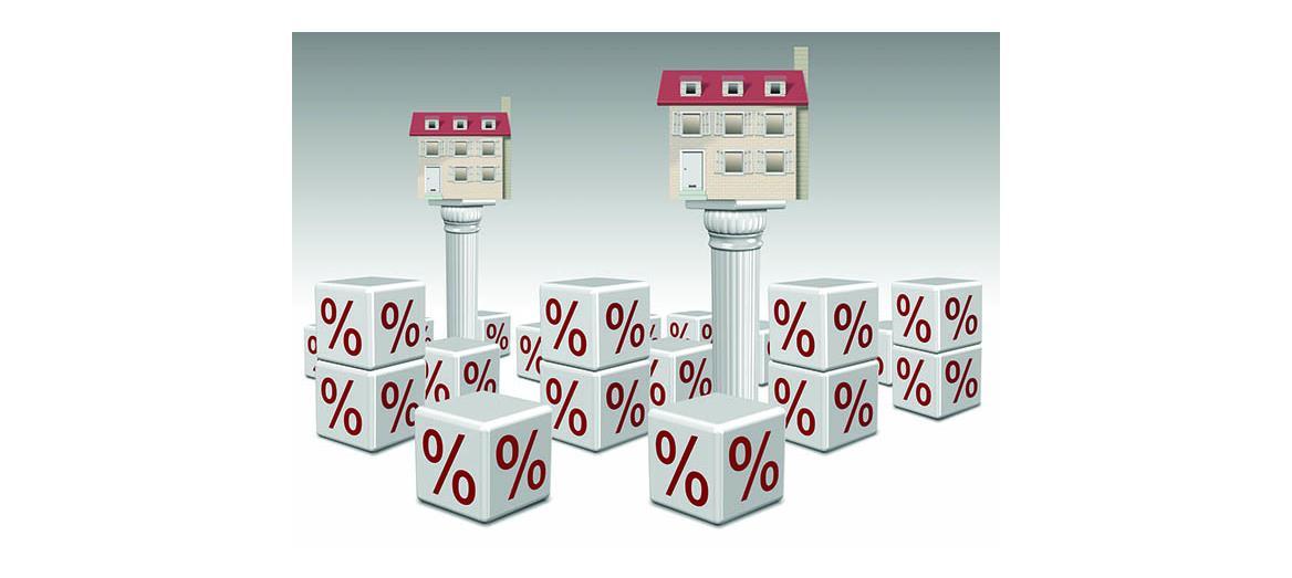 Affordable housing shortage may deepen property market imbalances, says BNM
