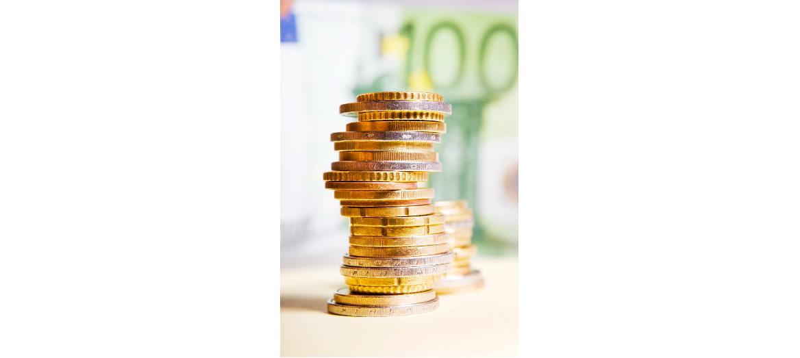 Berjaya Land Bhd records lower pre-tax profit of RM32.32 million