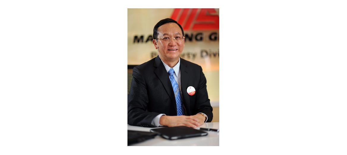 Mah Sing Group shares encouraging property outlook based on Bank Negara Annual Report 2015