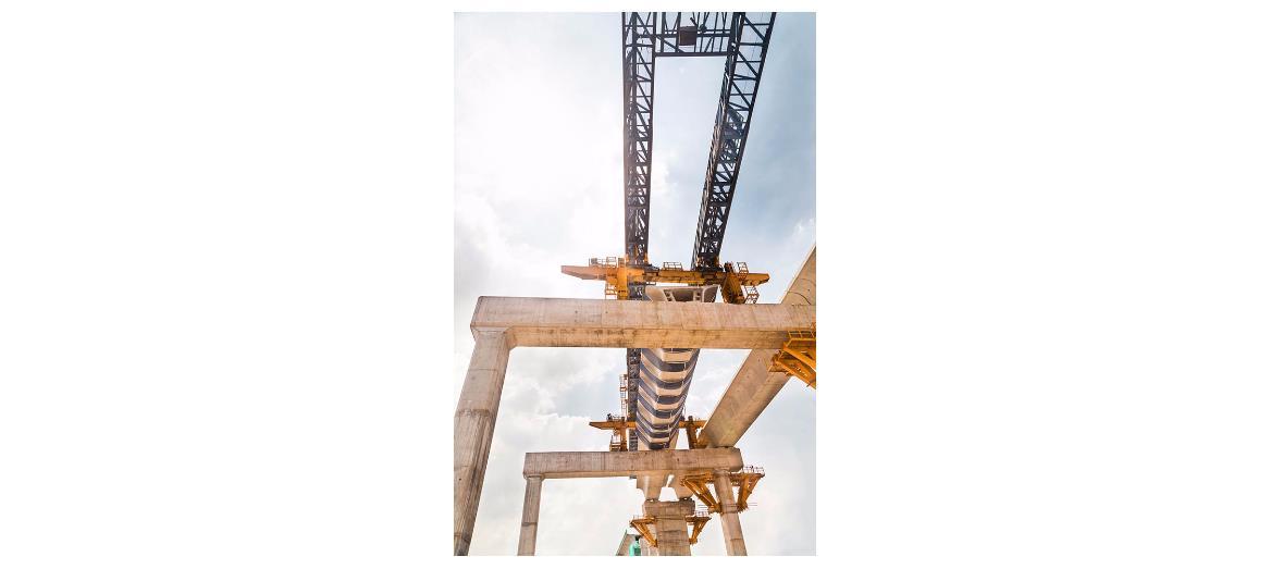 MRT Corp awards RM1.44 billion viaduct work to Ahmad Zaki Resources Bhd''s unit