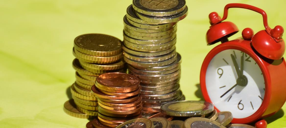 UEM Sunrise Berhad Report Financial Performance for Financial Year End 2016