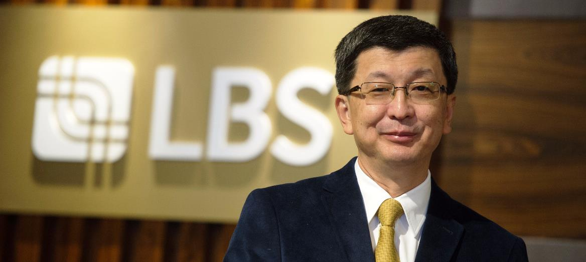 LBS Bina Group Managing Director, Tan Sri Lim Hock San Participates As Malaysia''s Sole Rep in 12th National Committee of the Chinese People''s Political Consultative Conference
