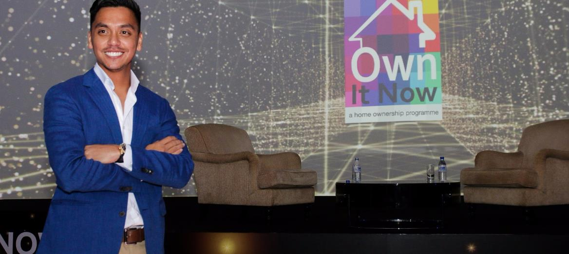 The MAJU Group Makes Buying Your Home Faster and Easier with OwnitNow