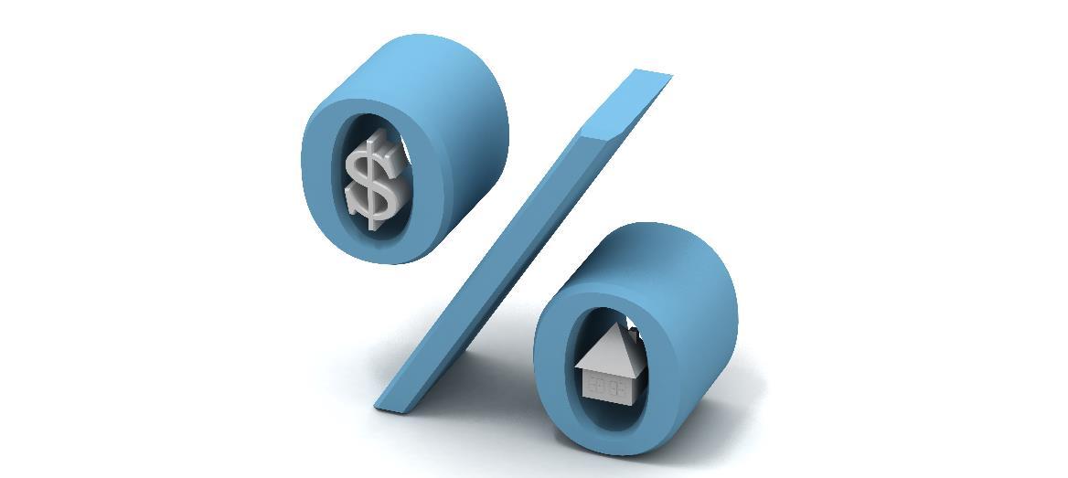 Crescendo Corp Bhd Q4 net profit drops 90.4% on lower properties sales