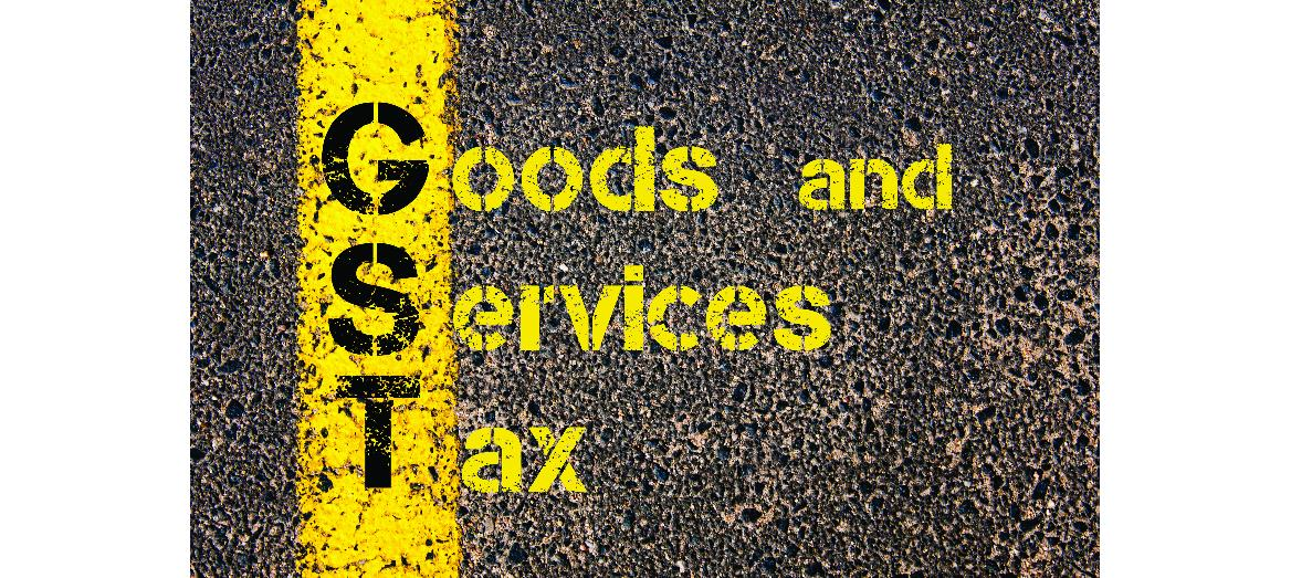 The Year That Was – How Are We Coping With GST?